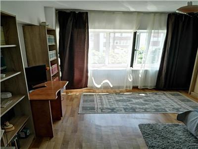 Vanzare apartament 3 camere 13 Septembrie, Drumul Sarii, centrala