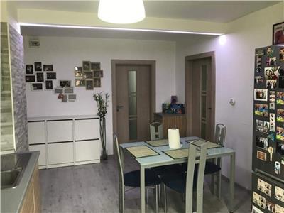 Vanzare apartament 3 camere 13 septembrie-drumul sarii-metrou academie