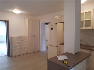 Vanzare apartament 3 camere 13 septembrie monitor