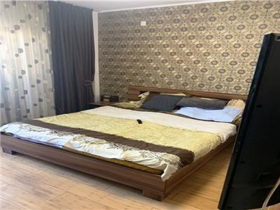 Vanzare apartament 3 camere 13 Septembrie-Parc Sebastian