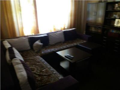Vanzare apartament 3 camere 13 Septembrie Parcul Sebastian