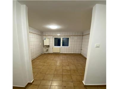 Vanzare apartament 3 camere 13 Septembrie, Prosper
