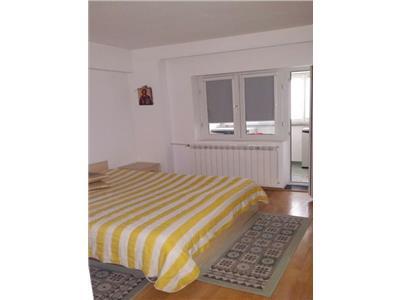 Vanzare apartament 3 camere 13 Septembrie-Sebastian bloc 2001