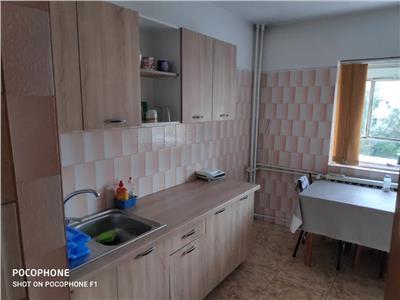 Vanzare apartament 3 camere 13 septembrie-sebastian parc