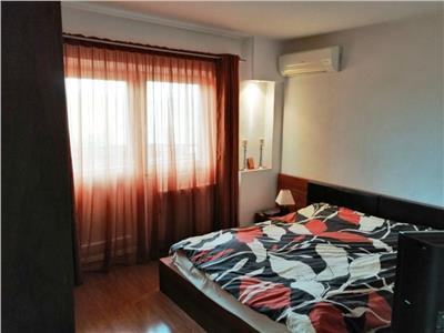 Vanzare apartament 3 camere 13 Septembrie-Sebastian-Vedere Parc
