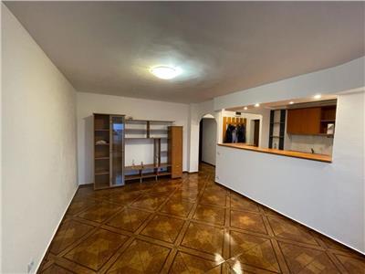 Vanzare apartament 3 camere 13 SEPTEMBRIE-STRADAL bloc 1998