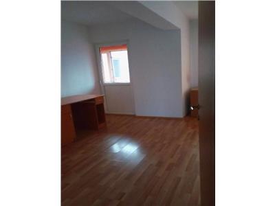 Vanzare apartament 3 camere 13Septembrie