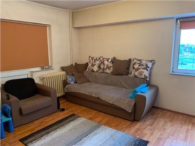 Vanzare apartament 3 camere, 2 gr sanitare, Ultracentral, Ploiesti