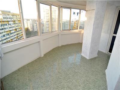 Vanzare Apartament 3 Camere 97 mp Pantelimon Mega Mall