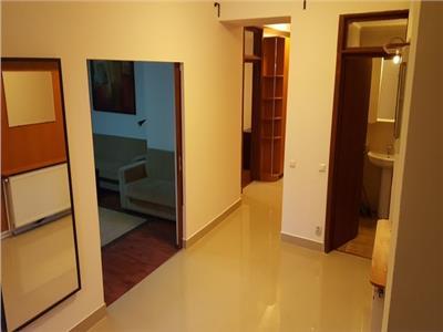 Inchiriere apartament 3 camere, aviatorilor - kiseleff