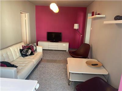 Vanzare apartament 3 camere azuga