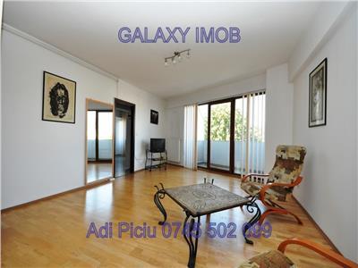 Vanzare apartament 3 camere bloc nou popa nan-calea calarasilor