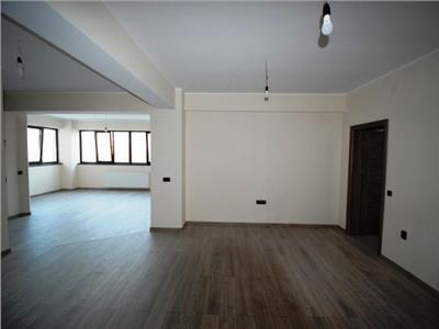 Vanzare apartament 3 camere, bloc nou, de lux, ploiesti, zona 9 mai