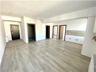 Vanzare apartament 3 camere, bloc nou, in ploiesti, zona 9 mai