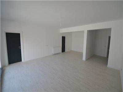 Vanzare apartament 3 camere, bloc nou, in ploiesti, zona bd castanilor