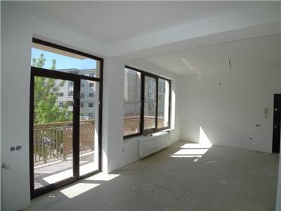 Vanzare apartament 3 camere, bloc nou in ploiesti, zona cantacuzino