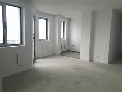 Vanzare apartament 3 camere, bloc nou, in ploiesti, zona cioceanu