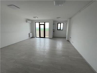 Vanzare apartament 3 camere, bloc nou, ploiesti, albert