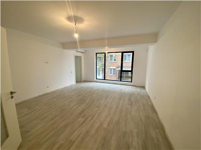 Vanzare apartament 3 camere, bloc nou,  ploiesti, zona bd. castanilor