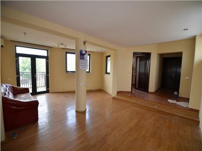 Vanzare apartament 3 camere, bloc nou, ploiesti, zona caraiman