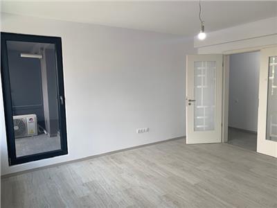 Vanzare apartament 3 camere, bloc nou, ploiesti, zona democratiei