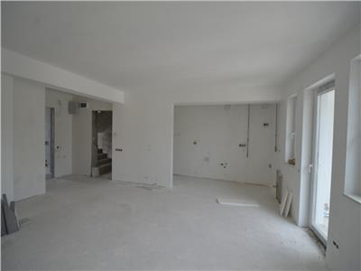 Vanzare apartament 3 camere, bloc nou, Ploiesti, zona ultracentrala