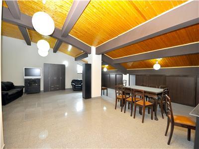 Vanzare apartament 3 camere bucuresti noi - straulesti super oferta.