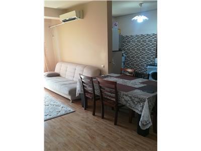 Vanzare apartament 3 camere Bucurestii Noi / Damaroaia