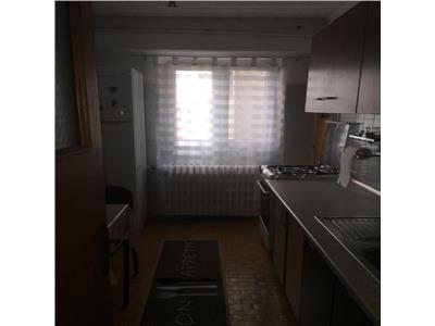 Vanzare apartament 3 camere Calea 13 Septembrie