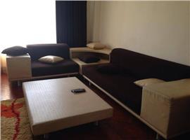 Vanzare apartament 3 camere calea calarasilor Bucuresti