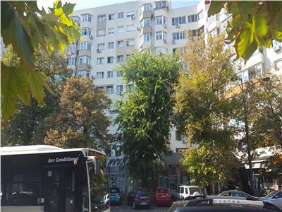 Vanzare apartament 3 camere Calea  Dorobanti oferta!
