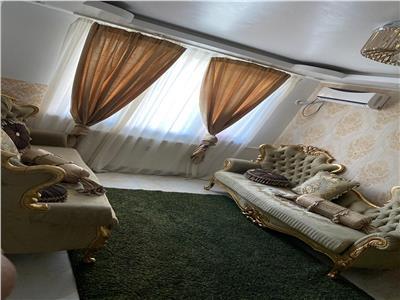 Vanzare apartament 3 camere Calea Grivitei/Metrou 1 Mai