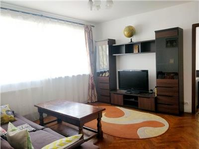 Vanzare apartament 3 camere calea grivitei / metrou basarab