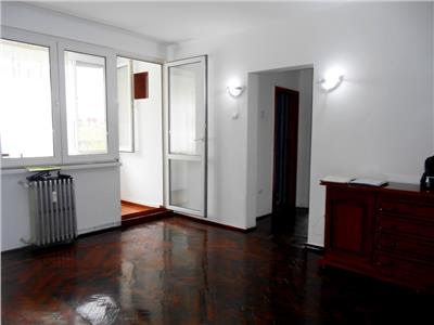 Vanzare apartament 3 camere Calea Grivitei/ Metrou Grivita/Mega Image