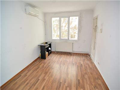 Vanzare Apartament 3 Camere Chisinau Aleea Mozaicului
