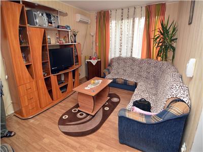 Vanzare apartament 3 camere colentina ion berindei