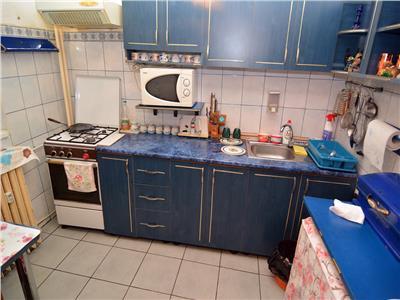Vanzare Apartament 3 Camere Colentina Str Ripicieni