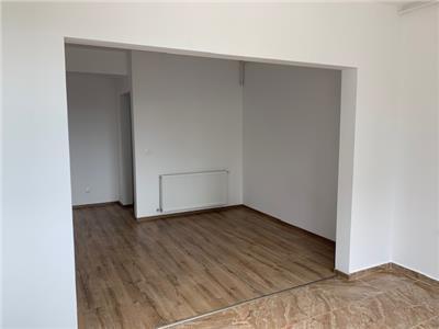 Vanzare apartament 3 camere, finalizat, bloc nou, ploiesti, zona vest