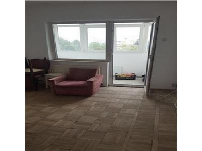 Vanzare apartament 3 camere confort 1 in targoviste micro 8 polimed