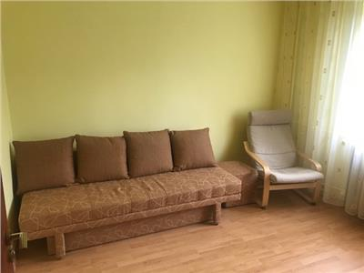Vanzare apartament 3 camere, confort 2 decomandat, ploiesti, vest