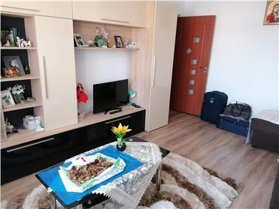 Vanzare apartament 3 camere confort 2 Targoviste Micro 6