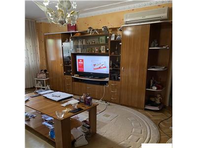 Vanzare apartament 3 camere constantin brancoveanu