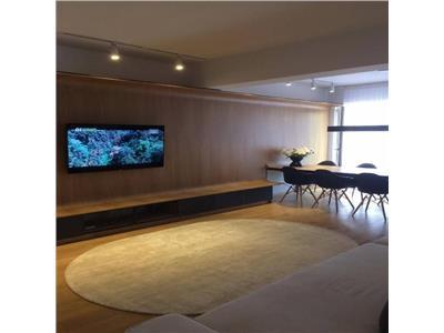 Vanzare apartament 3 camere cotroceni -eroilor