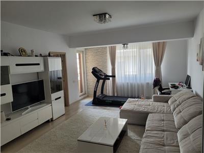 Vanzare apartament 3 camere cu loc de parcare Dristor Residence