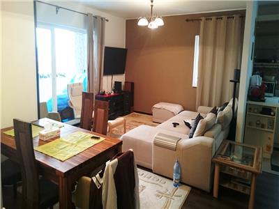 Vanzare apartament 3 camere de lux in zona baneasa - felicity.