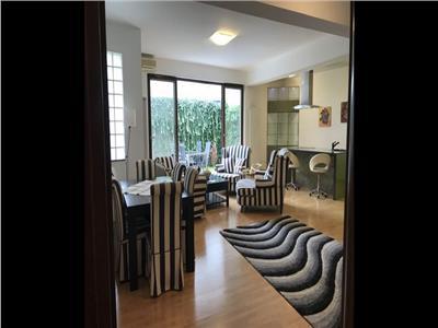 Vanzare apartament 3 camere decomandat arcul de triumf / clucerului