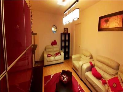 Vanzare apartament 3 camere decomandat brancoveanu / oraselul copiilor