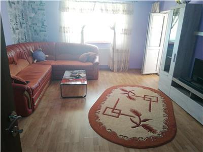 Vanzare apartament 3 camere decomandat calea bucuresti