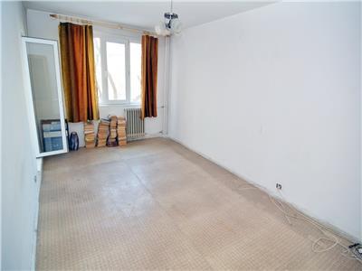 Vanzare Apartament 3 Camere Decomandat Chisinau