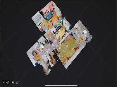 Vanzare apartament 3 camere decomandat Drumul Taberei